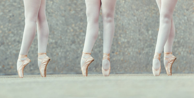 How to Learn Choreography Faster